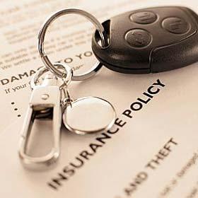 Договор страхования жизни и здоровья