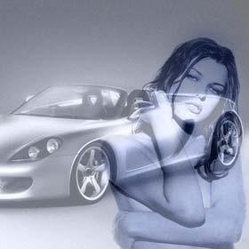 Страхование автомобилей по КАСКО