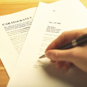 http://insurancestrahovanie.company/pribory-ugona-avto-kodgrabber-pincode-car-autougonami-00.jpg
