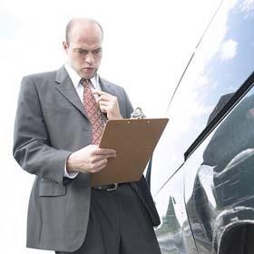 Документы для страховой выплаты
