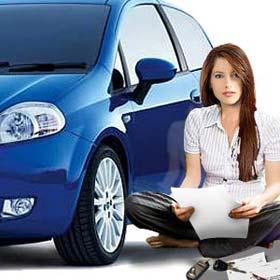 Страхование коммерческого транспорта