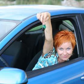 Кредит на автомобиль со страховкой