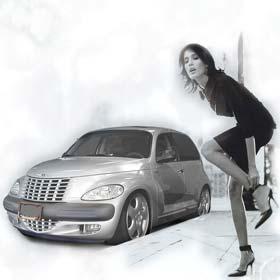 Страхование кредитного автомобиля