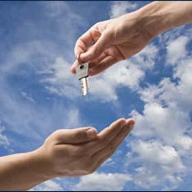 Страхование лизинга, договор страхования