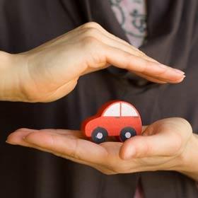 Страхование объектов жилого фонда