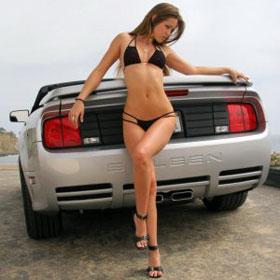Электромобиль страхование электромобиля