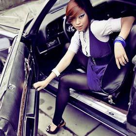 Страховка КАСКО для автомобиля