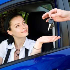 Угон и кража автомобилей: в чем отличие