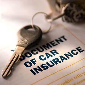 Как выбрать страховую компанию КАСКО